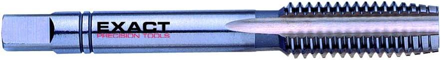 Exact 46 Hand Tap Steel