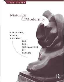 ebook Mefistofel si androginul 1995