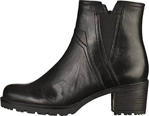 Gabor 72.804G Womens Booties Black kjWyJi9