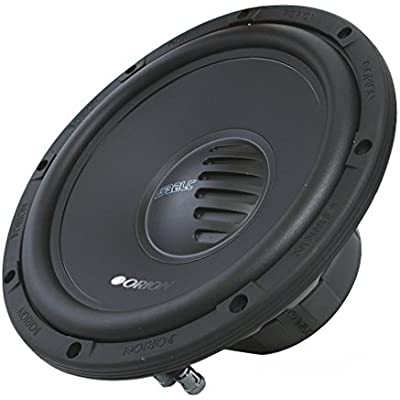 orion-cobalt-co104s-10-inch-400-watt
