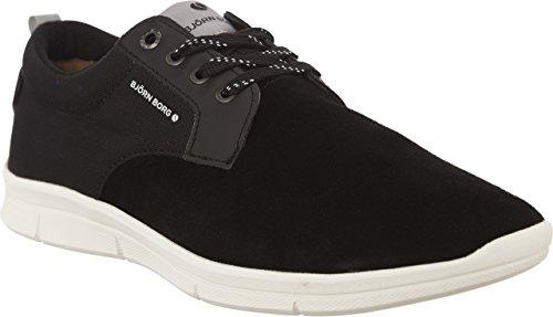Björn Borg Footwear - Zapatillas Deportivas Hombre
