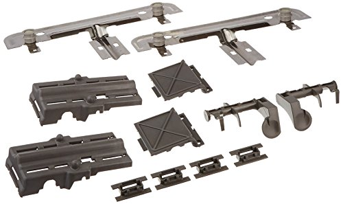 dishwasher rack kit - 2