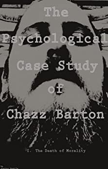 barton case study After analysing the instance the theories and constructs that relate are: 1 1 evidence-based management ( ebm ) theory uses the best available grounds for doing.