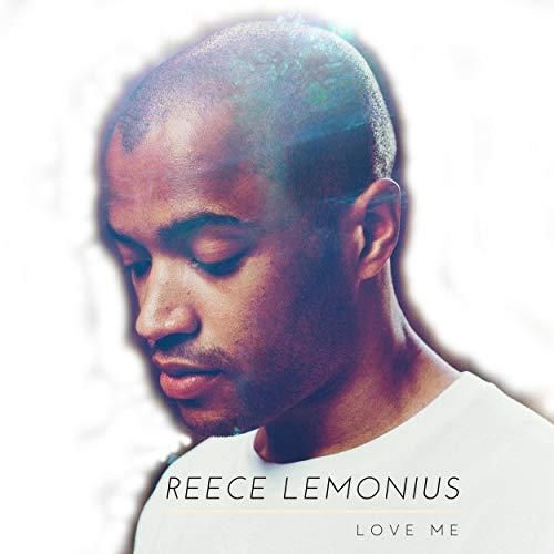 Reece love