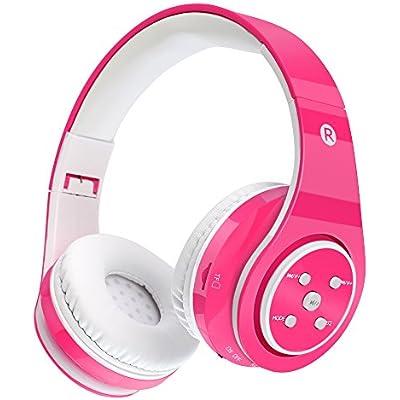 kids-wireless-headphones-bluetooth-3