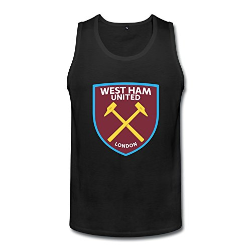 sanmu-mens-west-ham-united-fc-london-logo-top-xxl-black