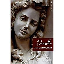Drusilla: Théâtre (THEATRE) (French Edition)