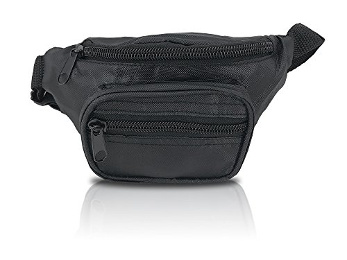 Nineteen80something Fanny Pack For Children/Kids Size Waist Bag/For