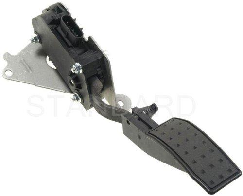 Standard Motor Products APS134 Accelerator Pedal Sensor Standard Ignition APS134-STD