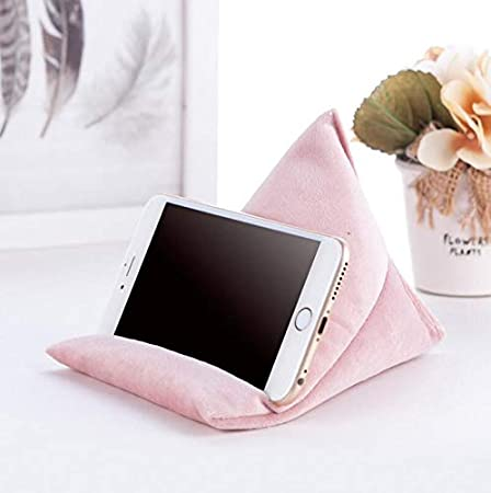DIIYer-Bu - Soporte para tablet, soporte para teléfono móvil ...
