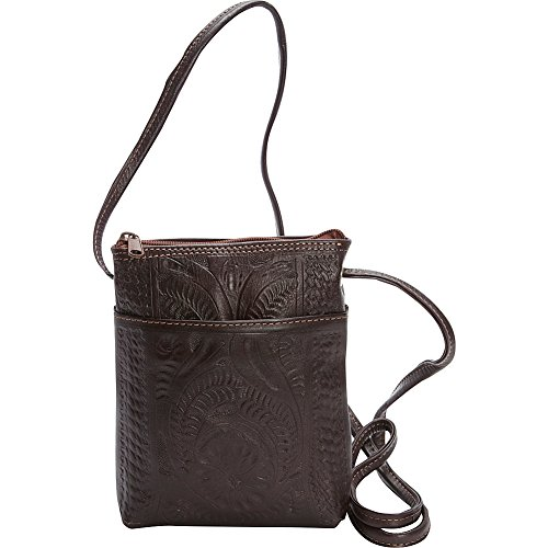 ropin-west-crossover-purse-brown