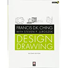 design drawing francis ching free pdf