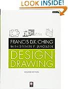 #9: Design Drawing
