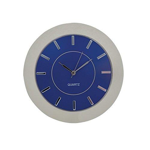 clock insert blue - 3