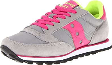 cheap saucony jazz low pro womens