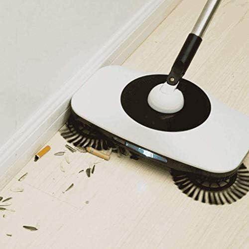 No bran Cisooczg 2020newIntelligent Petit appliancesHand - Bouton Maison Manuelle Portable aspirateur électrique