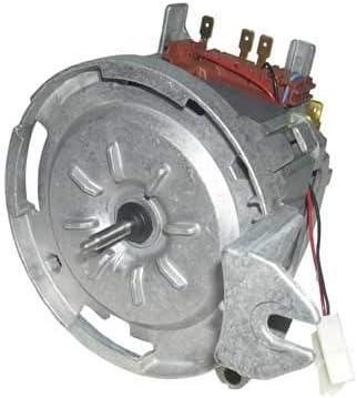 Bosch – Bomba de cyclage Motor solo LV Bosch – 00266520 para ...