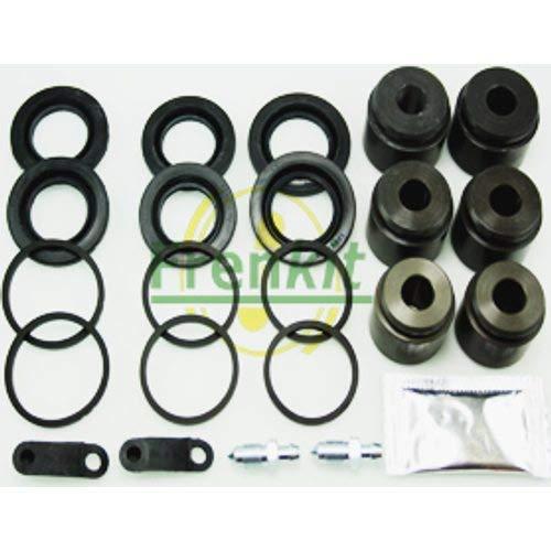 Frenkit Bremssattel Reparatursatz Brake Caliper Repair Kit 234924