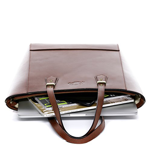SID & VAIN large shopper - woman handbag TRISH stable character | souder bag women