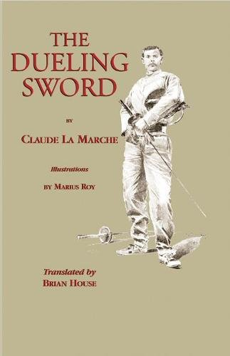 The Dueling Sword