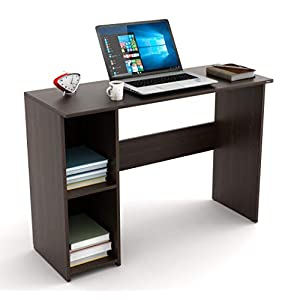 Best Corner Table Computer Desk