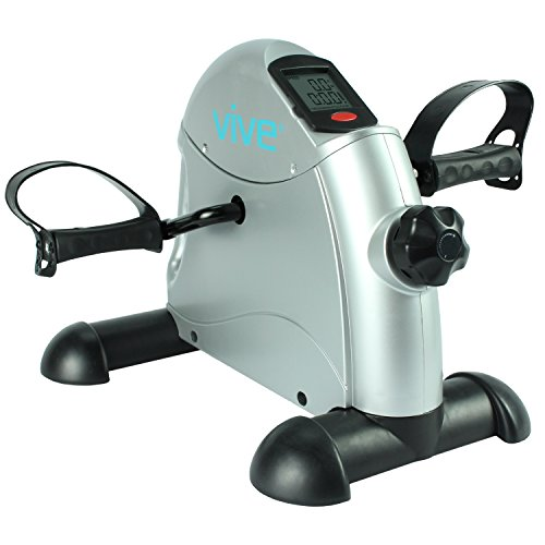 Pedal Exerciser Vive Portable Exercise product image