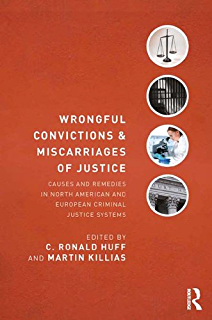 Introduction to statistics and research methods pearson new wrongful convictions and miscarriages of justice causes and remedies in north american and european criminal fandeluxe Images