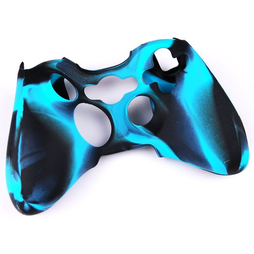 xbox360 controller covers - 3