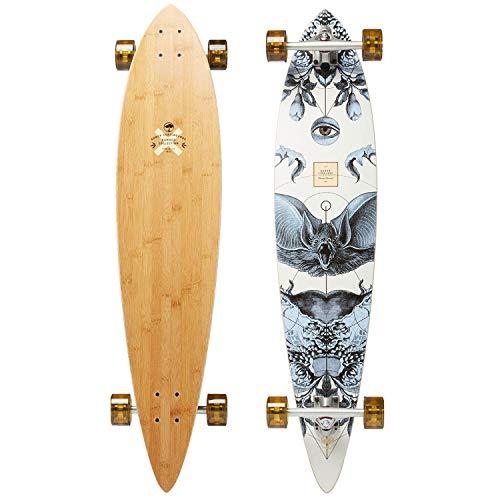 Arbor Skateboard - Timeless 42 Bamboo