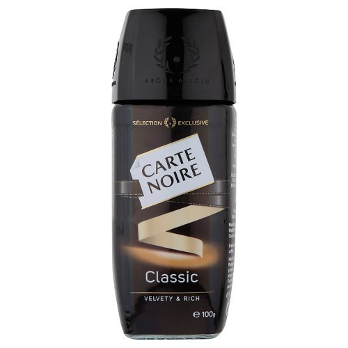 655003193107 upc carte noire coffee 100 g pack of 6 upc lookup