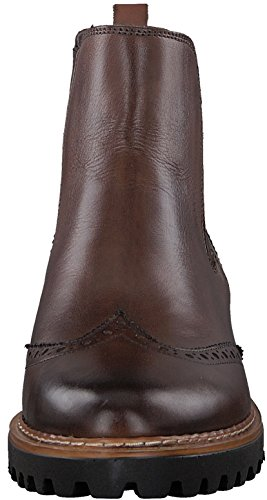 Tamaris 1 25942 Damen Frau Modebewusste Boots Stiefeletten 1 Damenschuhe 29 Damen Winterschuhe für Herbstschuhe amp; Stiefel rSqUHrn