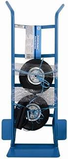 Silverline 868581 Heavy Duty Steel Sack Truck 315kg Load Capacity