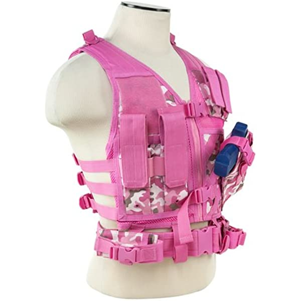 Combat vest for women xs lung cheong investment limited boston