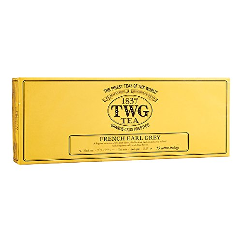 twg-tea-french-earl-grey-packtb3005-15-x-25gr-tea-bags