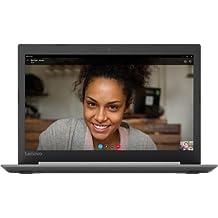 """2018 Newest Flagship Lenovo IdeaPad 330 15.6"""" HD Anti-glare Laptop, Intel Quad-Core Celeron N4100 4GB RAM 500GB HDD DVDRW 802.11ac HDMI Bluetooth Webcam USB 3.0 Win 10"""