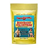 Best Colostrums - Colostrum Bovine 16oz Powder 1 Best Value on Review