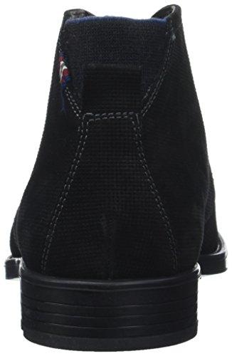 Homme Schwarz 0 Desert LLOYD Page Boots LLOYD Page Noir w0z6qvX