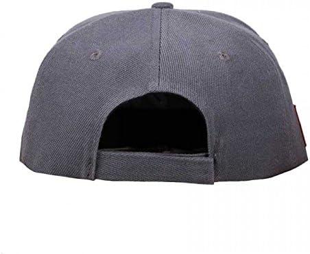 Tatami Original gris gorra – BJJ MMA: Amazon.es: Deportes y aire libre
