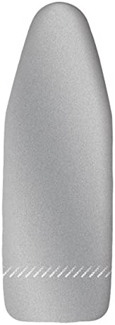 Dark Grey Laurastar Universal Ironing Board Cover