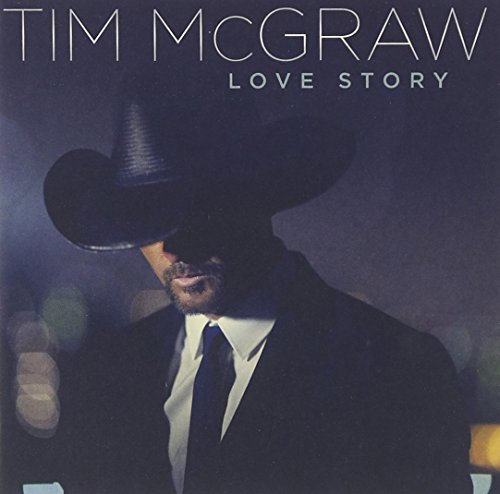 Tim Mcgraw - Love story - Zortam Music