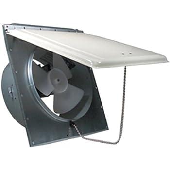valterra a10 2618vp fridgecool 12 volt exhaust fan automotive. Black Bedroom Furniture Sets. Home Design Ideas