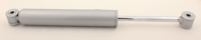 Kimpex 04-247 N7 GAS SHOCK RR A//C KIMPEX