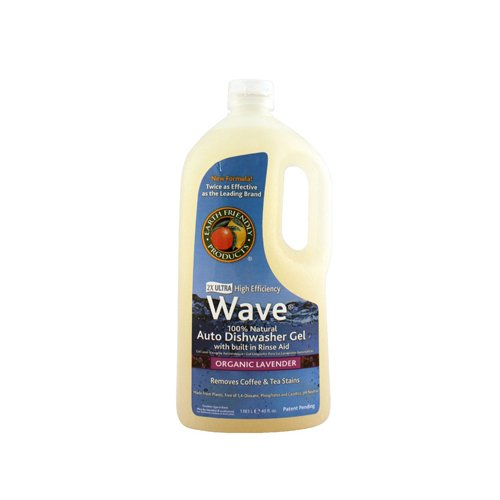 earth-friendly-products-wave-auto-dishwasher-gel-lavender-40-ounce