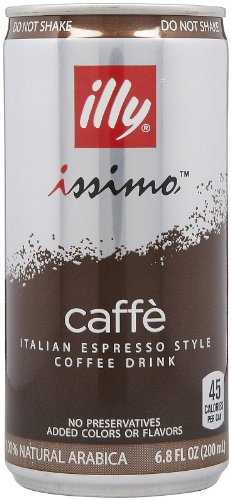 illy-issimo-coffee-drink-caff-68-ounce-cans-pack-of-12