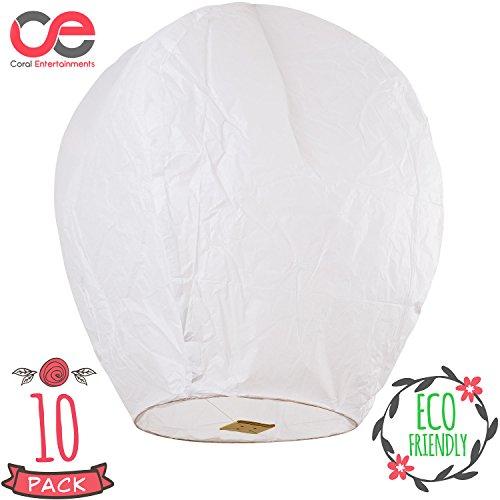 X-large Outdoor Lantern - 3