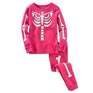 OshKosh B'gosh Sleepwear For Girls