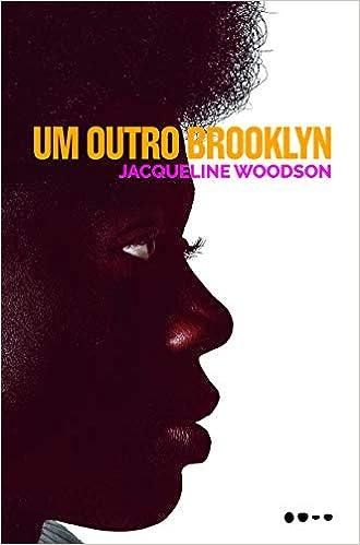 Um outro Brooklyn | Amazon.com.br