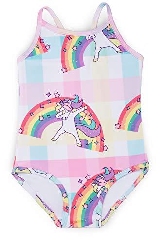 (Unicorn Outfits for Girls Unicorn Girls Clothing Unicorn Headband A160-67Y )