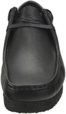 Clarks Originals Wallabee Herren Schuhe Wallabee