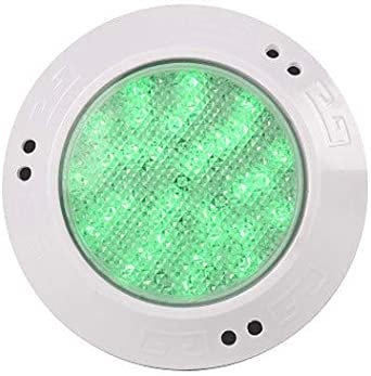 Pack Focos LED RGB ON/OFF 10W para piscinas de 15cm de diámetro en ...